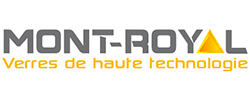 logo Mont Royal
